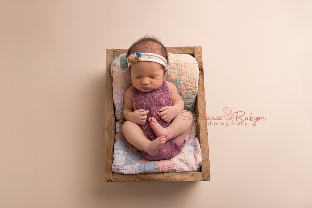 e0f0ef79e67 sammamish newborn photographer Archives - Page 6 of 9 - Stephanie ...